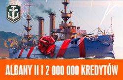 World of Tanks i World of Warships: specjalna akcja na 100. rocznicę odzyskania niepodległości